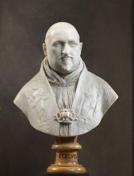 Mostre: alla Galleria Borghese sulle tracce di Paolo V - Lazio