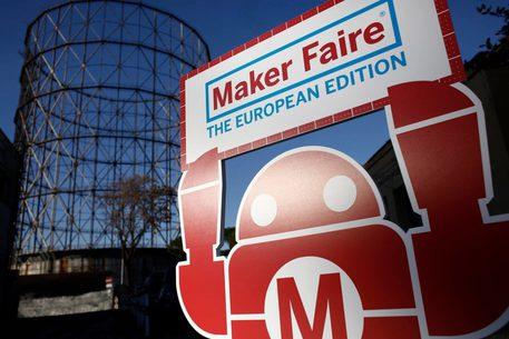 Torna Maker Music, con Tlon, Max Casacci, Clementino, Ensi - Lazio