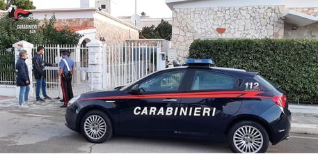 Sgomberate villette Casamonica a Roma, andranno ai Carabinieri - Lazio
