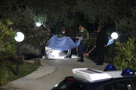 Spara e uccide ladro, tabaccaio indagato per omicidio - Lazio