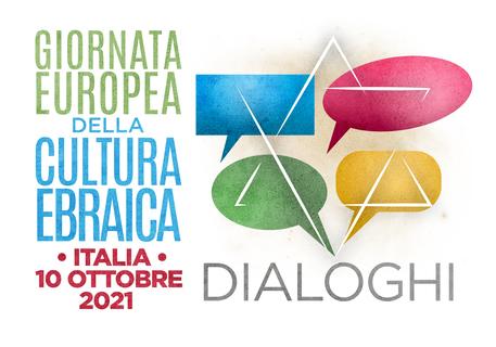 Torna la Giornata della Cultura ebraica, nel segno del dialogo - Veneto -  ANSA.it