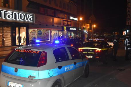 """Ragazzo ucciso in rissa: Daspo """"Willy"""" per sei diciassettenni - Lazio"""