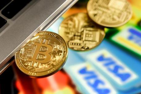 Bitcoin moneta legale a El Salvador come il dollaro: primo Paese al mondo - CorCom