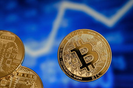 bitcoin moneta capitalizzazione di mercato della moneta