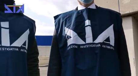 Operazione Platinum, Dia smantella rete europea 'Ndrangheta thumbnail