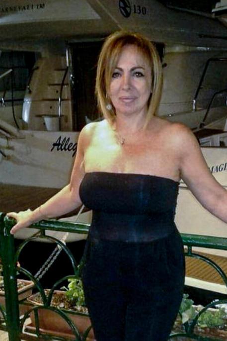 Astrazeneca:familiari,donna a Napoli in condizioni gravissime © ANSA