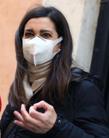 Camera: Boldrini (Pd) presidente Comitato diritti umani thumbnail