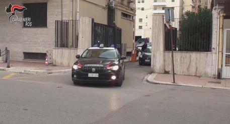 Ex maresciallo dei Carabinieri ucciso in provincia di Lecce thumbnail