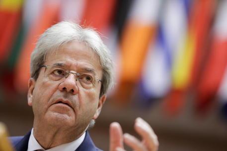 Recovery: Gentiloni, con piano Portogallo inizia nuova fase thumbnail