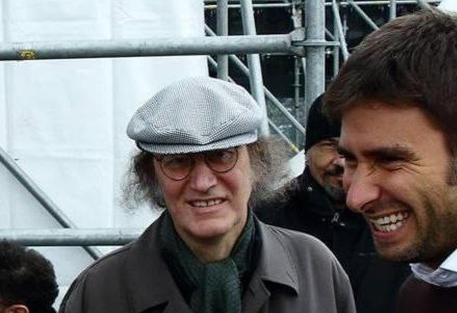 """Rousseau rilancia Di Battista, """"Gianroberto mio ispiratore"""" thumbnail"""