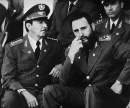 Cuba si prepara ad una nuova era senza Castro - America Latina - ANSA