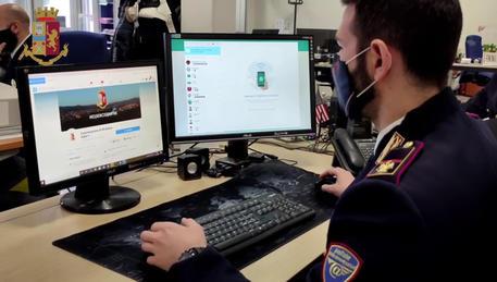 Scuola: pm Roma indaga per attacco hacker ad Axios thumbnail
