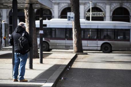 Il primo giugno nuovo sciopero del trasporto pubblico locale thumbnail