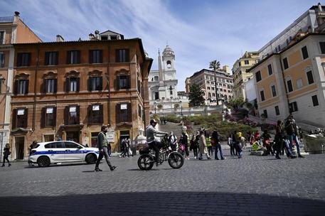 Turismo nel mirino delle mafie, giro affari 2,2 miliardi thumbnail