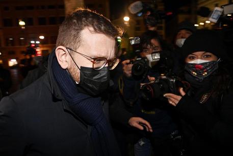 Covid:Provenzano (Pd),non ha vinto Salvini ma linea governo thumbnail