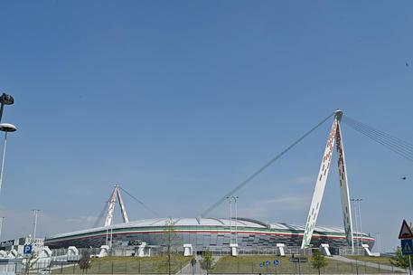 Juventus: autogol Superlega, titolo cede oltre 11% in Borsa thumbnail