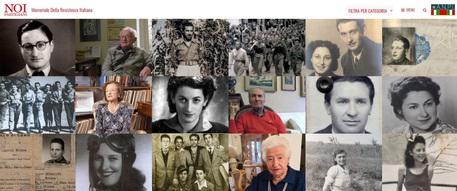 Torna online Memoriale della Resistenza dopo attacco hacker thumbnail