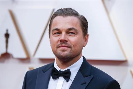 Un altro giro, DiCaprio compra diritti per remake Usa thumbnail