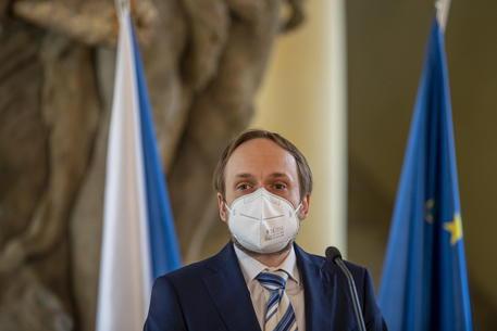 Rep.ceca: è 36enne Kulhanek il nuovo ministro degli Esteri thumbnail