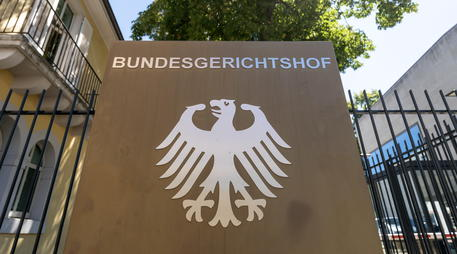 Recovery, la Corte costituzionale tedesca boccia il ricorso thumbnail