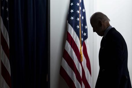 Biden riconoscerà genocidio armeno, primo presidente Usa a farlo thumbnail