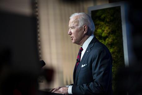 Biden riconosce ufficialmente il genocidio armeno thumbnail