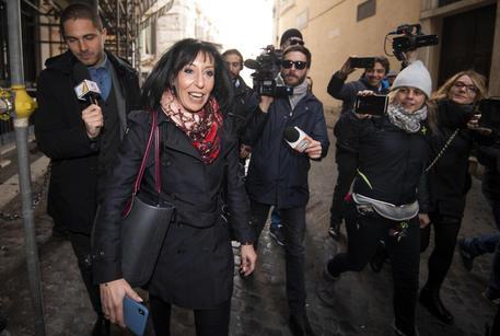 Grillo: la Lega chiede le dimissioni di Macina thumbnail