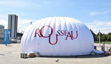 "M5s: Rousseau ""saluta"" referenti 5s, spazio ai cittadini thumbnail"