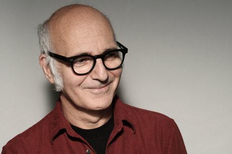 Oscar: Ludovico Einaudi, sento statuette anche un po' mie thumbnail