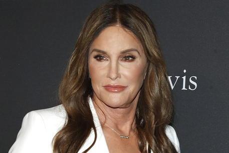 Usa: Caitlyn Jenner, 'no a ragazze trans in sport femminili' thumbnail