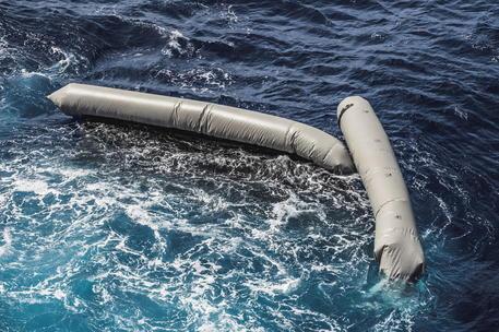 Guardia costiera Libia: 'Nessuna notizia 50 migranti morti' thumbnail