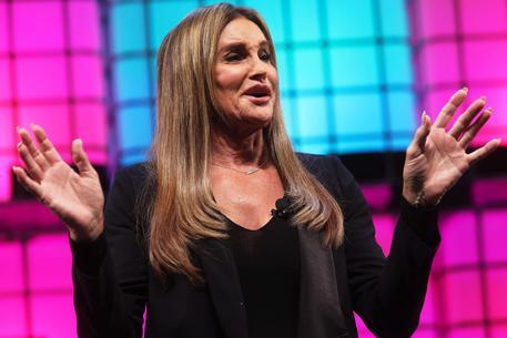 Icona transgender si candida a governatore California thumbnail