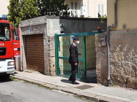 Barista trovato morto in casa a Sassari, è omicidio thumbnail
