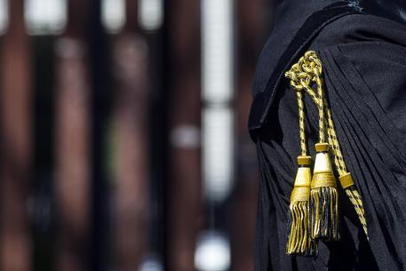 Prescrizione: 718 emendamenti a ddl penale in Commissione thumbnail