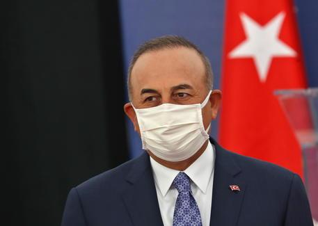Genocidio armeno, Turchia convoca l'ambasciatore americano thumbnail