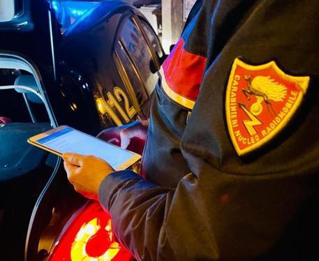 Ucciso per un parcheggio, fermate 4 persone nel Napoletano thumbnail
