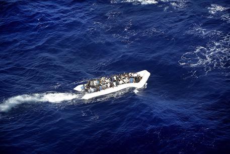 Migranti: Libia, abbiamo fatto tutto il possibile thumbnail