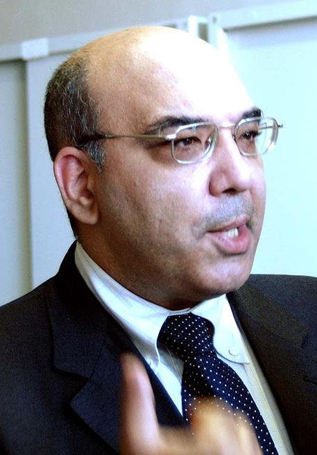 Arrestati per corruzione gip Bari e avvocato penalista thumbnail