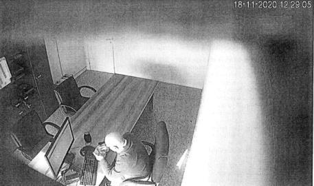 Giudice arrestato: nuovo interrogatorio per De Benedictis thumbnail