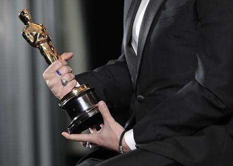 Oscar, audience a picco, 58% in meno rispetto al 2020 thumbnail