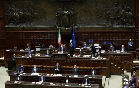 Draghi,riforma fisco azione chiave per ripresa thumbnail
