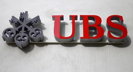 Ubs:utile trimestre a 1,8 mld ma perdita 774 mln da Archegos thumbnail
