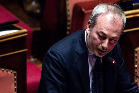 Omofobia: Zan,Ostellari è relatore,ora sia anche superpartes thumbnail