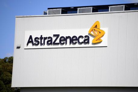 Covid: AstraZeneca raddoppia utili nel primo trimestre thumbnail