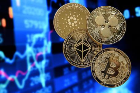 Bitcoin: tonfo del 9,78% con lo stop della Banca centrale cinese thumbnail