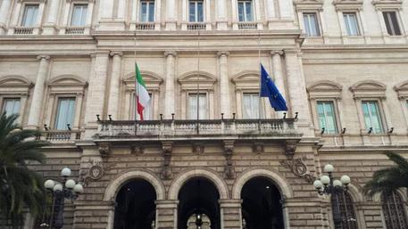 Def: Bankitalia, essenziali sostegni a imprese e famiglie thumbnail