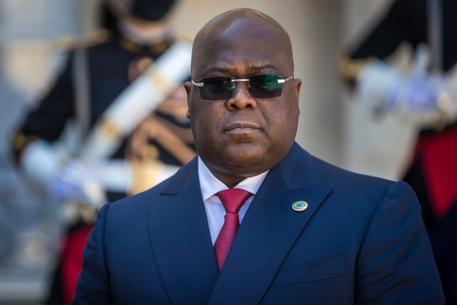 Congo, il presidente dichiara lo stato d'assedio in 2 provincie thumbnail
