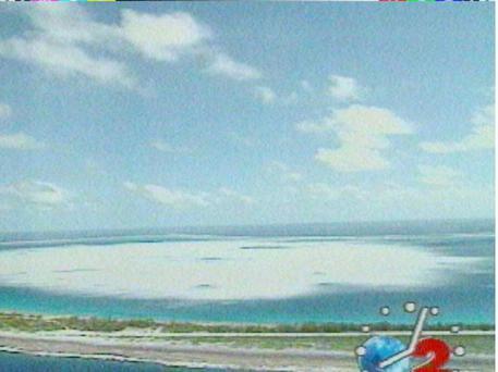 Test nucleari Polinesia: Francia 'non ha paura della verità' thumbnail