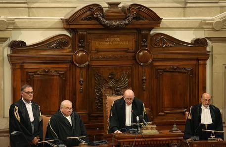 Berlusconi: ex giudice Esposito, parteciperò a giudizio Ue thumbnail