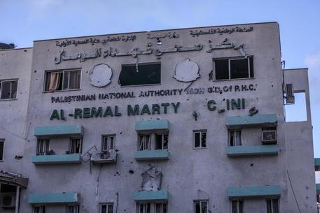 Hamas rivendica la 'vittoria' su Israele thumbnail